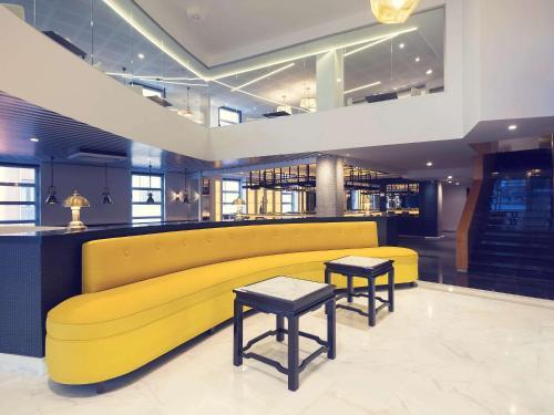 12 hoteles spa en vizcaya for Spa jardines de albia ofertas