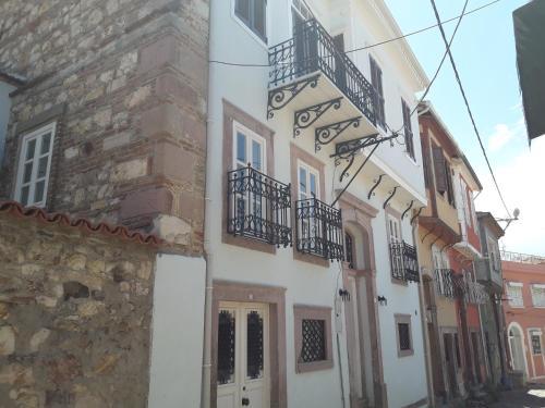 Madra House