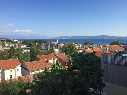 Las 10 mejores villas en Crikvenica, Croacia | Booking.com