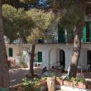 Villa Pedaci Santa Maria Di Leuca