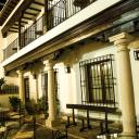 10 almagro - Hotel casa grande almagro ...