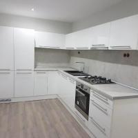 Apartman Prievidza-Bojnice