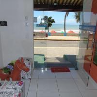 Hotel Pousada Brisa Do Morro