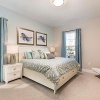 Summerville Resort Five Bedroom Townhome SV107
