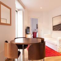Latina Vibe Apartments by Allô Housing
