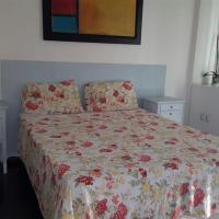 Lindo dois quartos no coração de Ipanema
