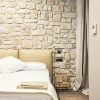 Olivia Rooms Eurialo