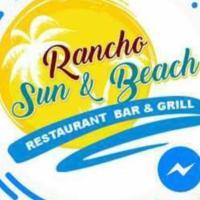 Rancho Sun & Beach Villas Resort