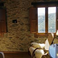 Booking.com: Hotéis neste lugar: Fogás de Monclús. Reserve ...