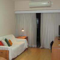 Apartamento Joao Lira Leblon 506