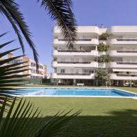 Booking.com: Hotéis neste lugar: Sitges. Reserve seu hotel ...