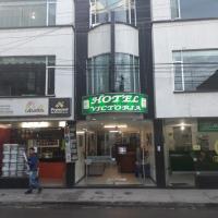 Booking.com: Hoteles en Duitama. ¡Reservá tu hotel ahora!
