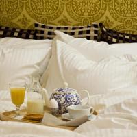 Gran Hotellihuoneistot 1