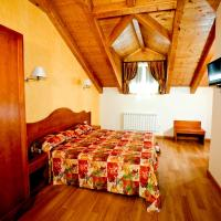 Booking.com: Hoteles en Torre de Capdella. ¡Reservá tu hotel ...