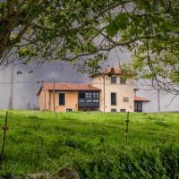 Booking.com: Hotéis neste lugar: Caravia. Reserve seu hotel ...
