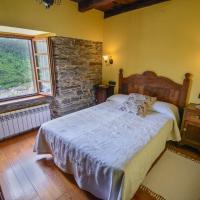 Booking.com: Hoteles en Vega de Logares. ¡Reservá tu hotel ...