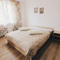Skif-Murok Guest House
