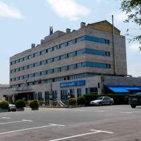 Booking.com: Hoteles en Lugo de Llanera. ¡Reservá tu hotel ...