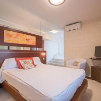 Booking.com: Hoteles en Griñón. ¡Reservá tu hotel ahora!