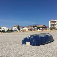 Etna Sicilian House