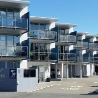 Waves Apartments