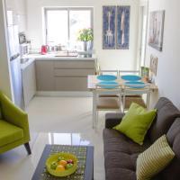 Royal Shamai Apartment