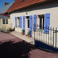 Sainte-Anne Holiday Cottage </h2 <div class=sr-card__item sr-card__item--badges <div class= sr-card__badge sr-card__badge--class u-margin:0  data-ga-track=click data-ga-category=SR Card Click data-ga-action=Hotel rating data-ga-label=book_window:  day(s)  <span class=bh-quality-bars bh-quality-bars--small   <svg class=bk-icon -iconset-square_rating fill=#FEBB02 height=12 width=12<use xlink:href=#icon-iconset-square_rating</use</svg<svg class=bk-icon -iconset-square_rating fill=#FEBB02 height=12 width=12<use xlink:href=#icon-iconset-square_rating</use</svg<svg class=bk-icon -iconset-square_rating fill=#FEBB02 height=12 width=12<use xlink:href=#icon-iconset-square_rating</use</svg </span </div   <div style=padding: 2px 0  <div class=bui-review-score c-score bui-review-score--smaller <div class=bui-review-score__badge aria-label=Avec une note de 9,0 9,0 </div <div class=bui-review-score__content <div class=bui-review-score__title Fabuleux </div </div </div   </div </div <div class=sr-card__item   data-ga-track=click data-ga-category=SR Card Click data-ga-action=Hotel location data-ga-label=book_window:  day(s)  <svg alt=Emplacement class=bk-icon -iconset-geo_pin sr_svg__card_icon height=12 width=12<use xlink:href=#icon-iconset-geo_pin</use</svg <div class= sr-card__item__content   Gorges • <span 2,1 km </span  du centre </div </div </div </div </a </li <li class=bui-card bui-u-bleed@small bh-quality-sr-explanation-card <div class=bh-quality-sr-explanation <span class=bh-quality-bars bh-quality-bars--small   <svg class=bk-icon -iconset-square_rating fill=#FEBB02 height=12 width=12<use xlink:href=#icon-iconset-square_rating</use</svg<svg class=bk-icon -iconset-square_rating fill=#FEBB02 height=12 width=12<use xlink:href=#icon-iconset-square_rating</use</svg<svg class=bk-icon -iconset-square_rating fill=#FEBB02 height=12 width=12<use xlink:href=#icon-iconset-square_rating</use</svg </span Nouvelle évaluation de la qualité des hébergements de type location sur Booking.com 
