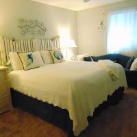 Ocean Walk Resort E12