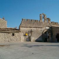 Villa Lentini