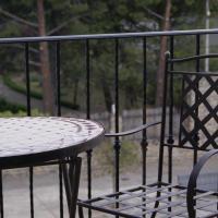 Booking.com: Hoteles en Igea. ¡Reservá tu hotel ahora!