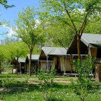 Booking.com: Hotéis neste lugar: Cantonigros. Reserve seu ...