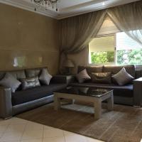 Gorgeous Agadir Apartment