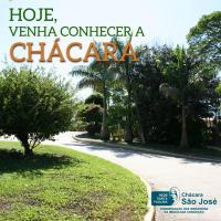 Chácara São José