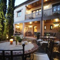 Booking.com: Hoteles en Miguel-Ibáñez. ¡Reservá tu hotel ahora!