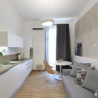 White Home Roma