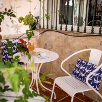 Booking.com: Hoteles en Ríogordo. ¡Reservá tu hotel ahora!