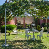 Booking.com: Hoteles en Santa Maria La Carità. ¡Reservá tu ...