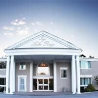 Inn at Arbor Ridge Hotel and Conference Center