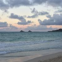 Kailua Beachside 2Bed/2bath