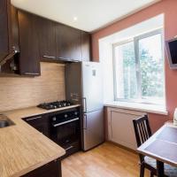 Apartment on Marksa 26