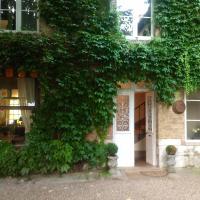 Chambres D'Hôtes La Villa Aliénor