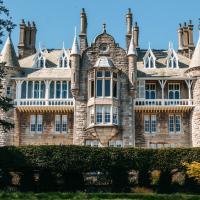 Château Rhianfa
