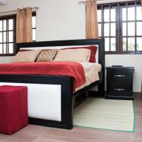 Rose Leat Elegant Bed & Breakfast