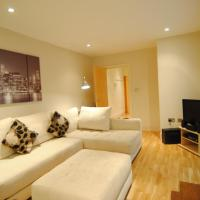 Regents - Bayswater Apartment by Hyde Park
