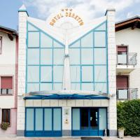 Hotel Ceretto