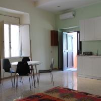 AnVi Apartment