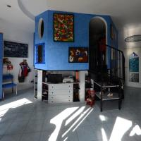 Resicence i Gelsi Pesaro