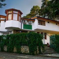 Къща за гости Чешмето