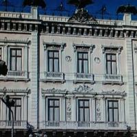 Hotel Vitória