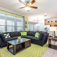 Loyalty Vacation Homes - Kissimmee